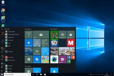 windows 10 help desk windows 10 upgrade should i upgrade to windows 10 our
