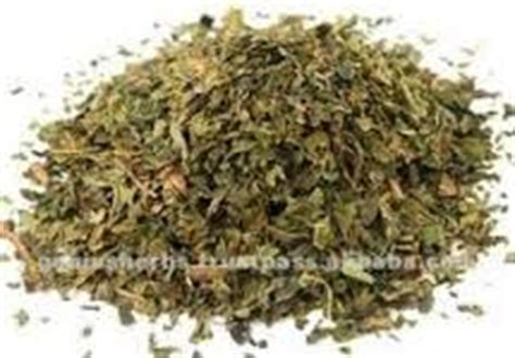 Will Cerasee Detox You Of Marijuana by Herbs Herbs You Can Trust