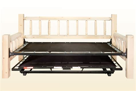 Pull Out For Sale Trundle Bed Day Bed With Trundle Is Your