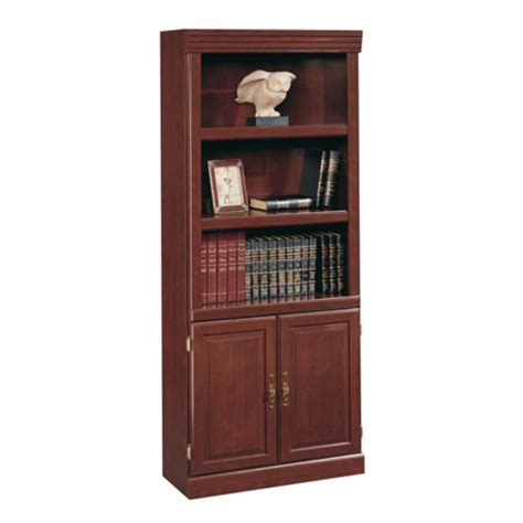 Furniture Glassdoor by Top 12 Bookcases With Glass Doors Of 2017
