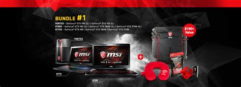 computer back msi back to