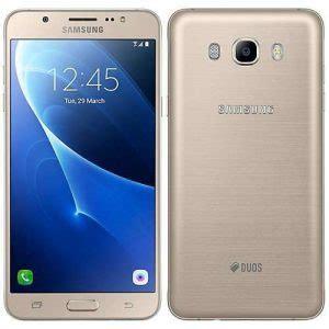 Hp Samsung J5 Terbaru harga samsung galaxy j7 2016 maret 2018 spesifikasi 4g harga hp 2018