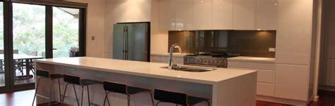 complete kitchen bathroom renovations