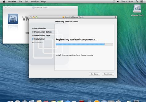 installing yosemite in hyper v how to install mavericks on hyper v