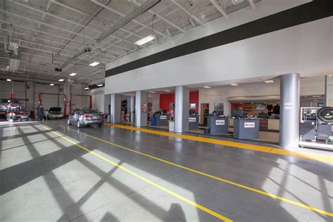 Kia Dealership Vancouver Wa Kia In Vancouver Wa Whitepages