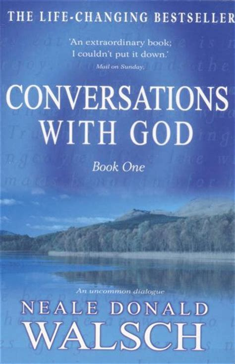 be how to like god books conversations with god quotes like success
