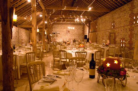 wedding venue decoration uk themes wedding ideas