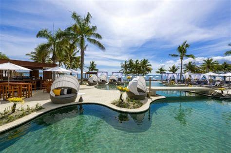 best fiji resort six of the best family friendly fiji resorts