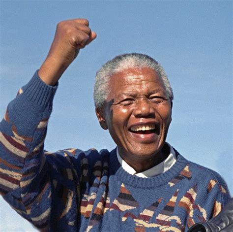 Nelson Mandela images nelson mandela