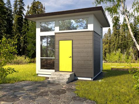 micro home nomad micro home nomadmicro twitter