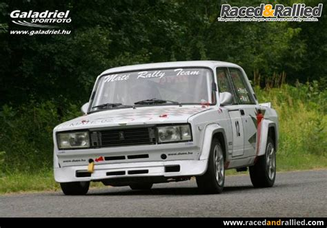 lada di sale lada sale 28 images lada 2106 1600 classic other makes