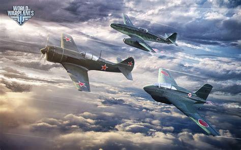 Calendrier X Fighters 2015 June 2015 Wallpaper And Calendar World Of Warplanes