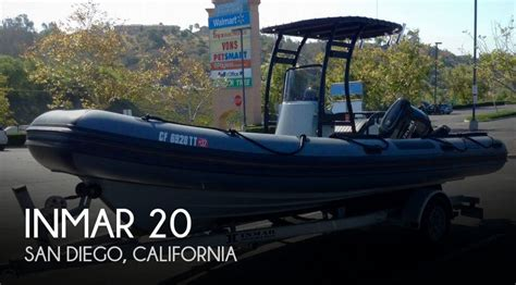 power boats for sale san diego ca 2015 inmar 20 power boat for sale in san diego ca