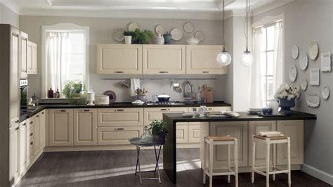 scavolini kitchens madeleine