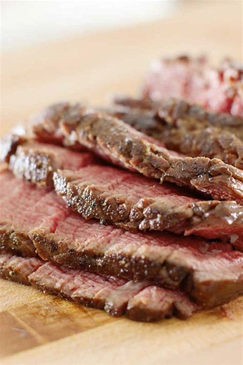 1000 ideas about beef tenderloin on pinterest beef steaks and prime rib