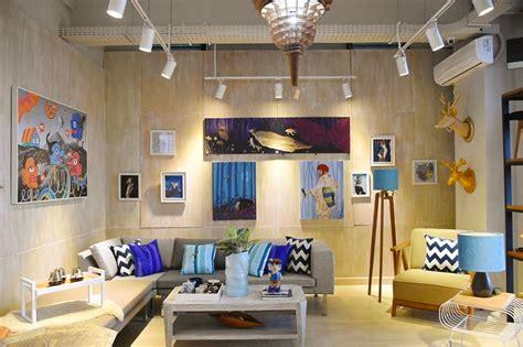 kreasi desain ruang keluarga minimalis terbaru