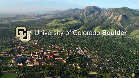 Cu Boulder Search Welcome To Cu Boulder