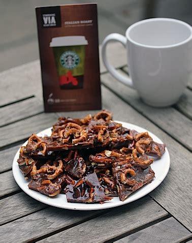 Menu Coffee Toffee Depok coffee toffee recipes dishmaps