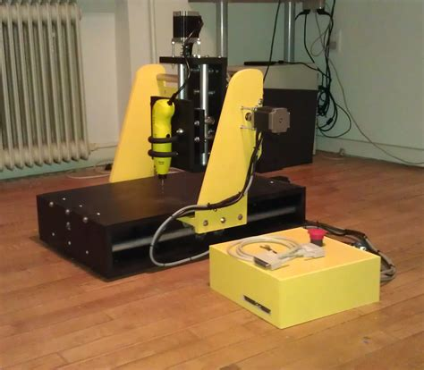 cheap routers woodworking cheap cnc router