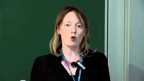 lisa m youtube master class 2010 metastatic disease management dr lisa