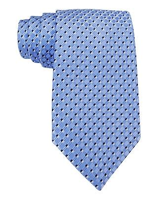 club room ties 17 best images about gifts for esposo on perry ellis bike gloves and clothing
