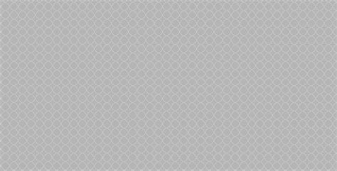 grey wallpaper ipad gray background 183 download free awesome hd wallpapers for