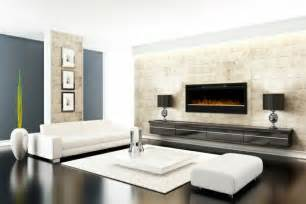 Electric Fireplace Direct - blf50 lg2 jpg