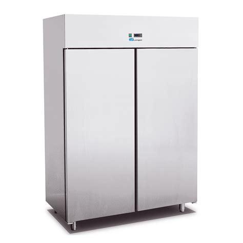 armadi refrigerati catalogo prodotti armadi refrigerati professionali