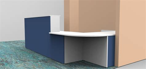 Dda Reception Desk Images Tagged Quot Dda Reception Desk Quot Reception Desks From Reception Desks