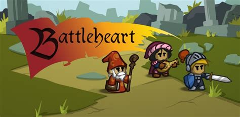 battleheart apk copia de seguridad descargar battleheart premium modificado v1 2 apk
