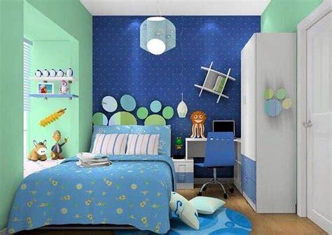 60 desain kamar tidur anak perempuan dan anak laki laki minimalis desainrumahnya