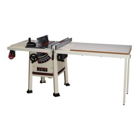 hybrid table  reviews fine woodworking guide aji
