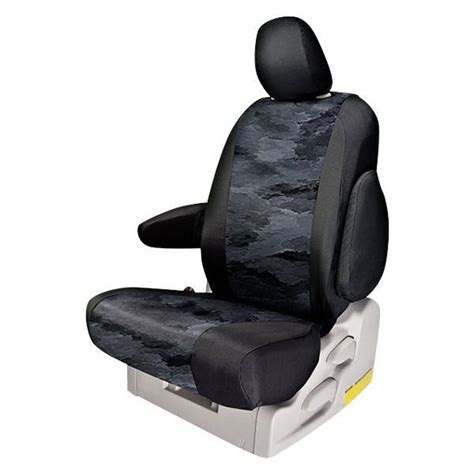 toyota tacoma seat covers 2017 northwest seat covers 174 toyota tacoma 2017 camo series a