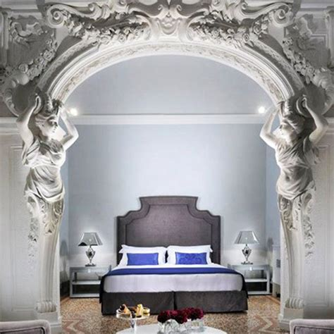 best hotel in tuscany top luxury hotels in tuscany travel leisure