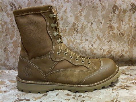 marine boots marine corps going on rat boots soldier systems daily