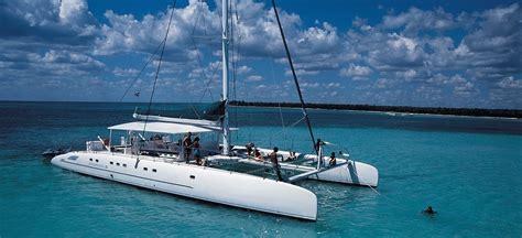 catamaran sailing cruisers vip catamaran cruises sunny beach bulgaria