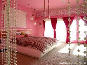 Pink Bedroom Ideas by 33 Glamorous Bedroom Design Ideas Digsdigs