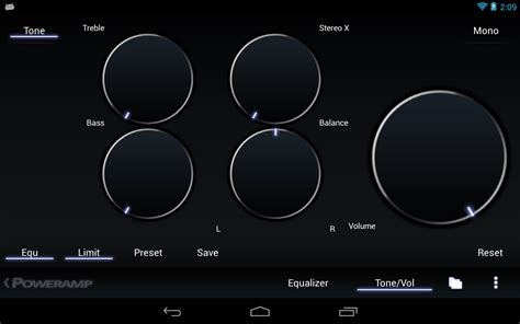 powerapm apk power player trial android apps on play