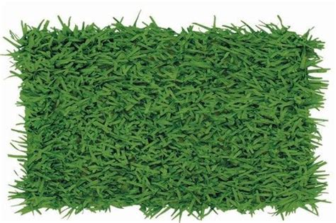 Tissue Grass Mat by 1000 Ideas About Tissue Paper Centerpieces On