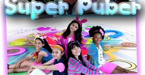download lagu ost film jendral sudirman download kumpulan lagu ost super puber sctv vialagu