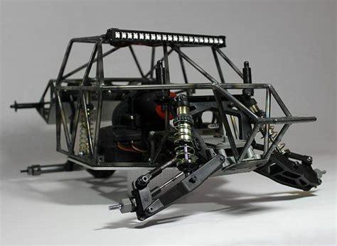 rally truck suspension rally truck suspension search trucks