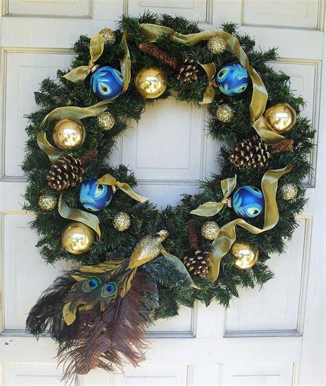 front door decorations pictures front door decorations corner