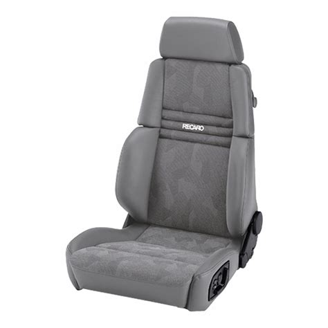 recaro young sport recline recaro orthopaed reclining sport seat gsm sport seats