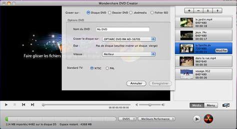 Format Dvd Pour Graver | vlc sur dvd comment graver des fichiers sur un dvd avec vlc