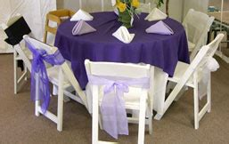 Chairs For Affairs Melbourne Fl by Chairs For Affairs Simple Home Decoration