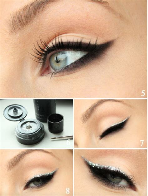 tutorial make up lipstik 25 make up tutorials to take your beauty to the next