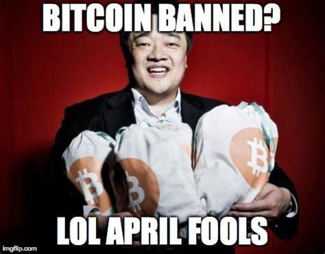 Bitcoin Meme - bitcoin meme bitcoin processing speed