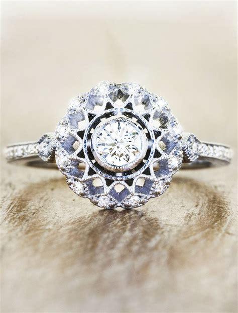 eheringe unikate 17 best images about unique engagement rings on