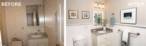 Staging Bathroom Ideas Tips For Staging And Updating A Bathroom Coldwell Banker Blue Matter