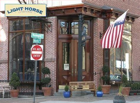 light tavern jersey city nj 128 best images about jersey city on